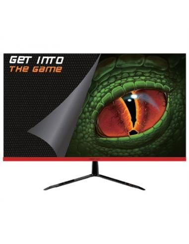 """Keep Out XGM24F+ Monitor 23.8"""" 144hz 1ms HDMI DP - Imagen 1"""