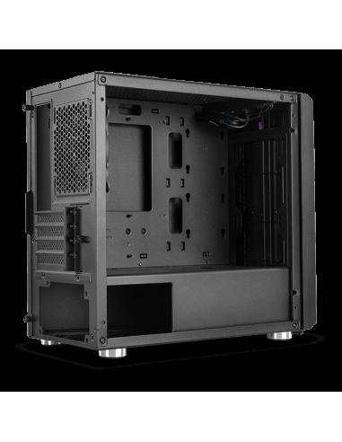 PC Última | Core AMD Ryzen 5 3600 / 8GB / 1TB / 240SSD / GTX 1650 SUPER 4GB / Windows 10 Pro