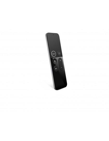 Apple TV 4K 64 GB Wifi Ethernet Negro 4K Ultra HD