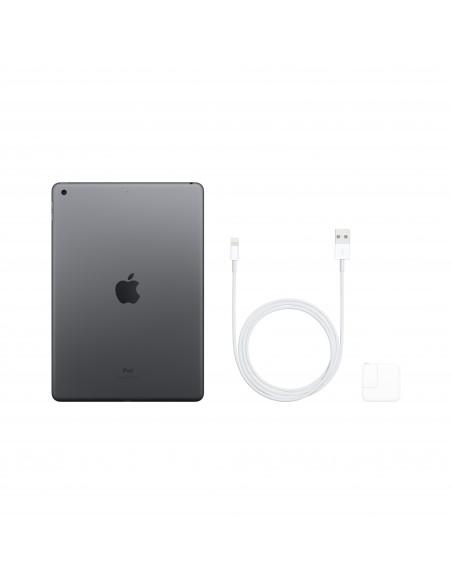 Apple iPad 32 GB Gris