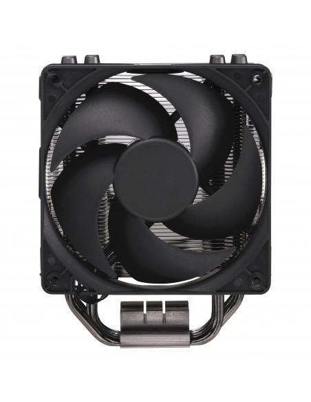Cooler Master Hyper 212 Procesador Enfriador