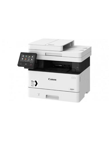 Canon i-SENSYS MF443dw Laser A4 1200 x 1200 DPI 38 ppm Wifi