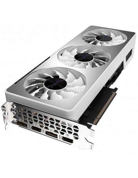 Gigabyte GeForce RTX 3070 VISION OC 8G NVIDIA 8 GB GDDR6