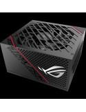 ASUS ROG-STRIX-750G unidad de fuente de alimentación 750 W 20+4 pin ATX 1U