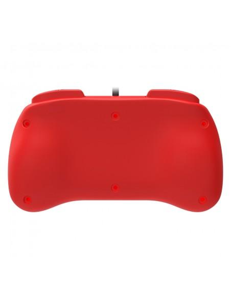Hori HORIPAD Mini (Super Mario) Multicolor USB Gamepad Nintendo Switch