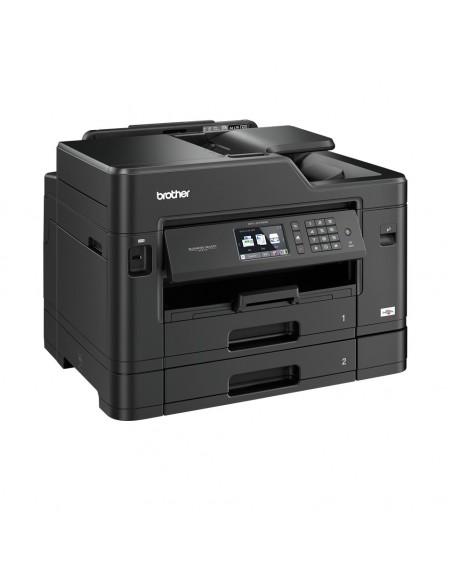 Brother MFC-J5730DW multifuncional Inyección de tinta A3 1200 x 4800 DPI 35 ppm Wifi