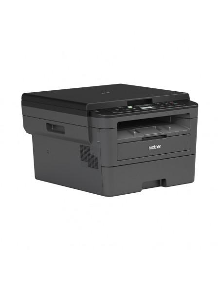 Brother DCP-L2530DW multifuncional Laser A4 600 x 600 DPI 30 ppm Wifi