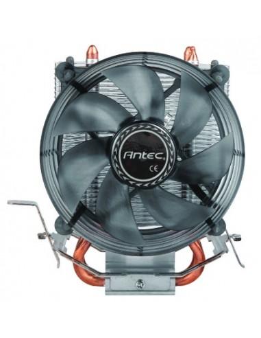 Antec A30 Procesador Enfriador 9,2 cm