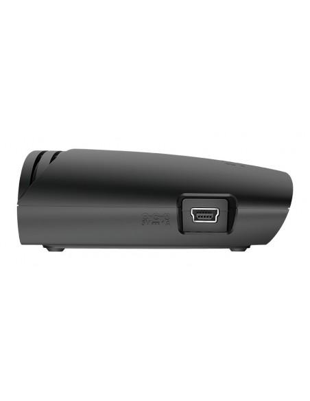 D-Link DGS-1005D E switch No administrado L2 Gigabit Ethernet (10 100 1000) Negro