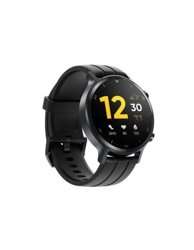 "realme 6941399014992 smartwatch 3,3 cm (1.3"") IPS Negro"