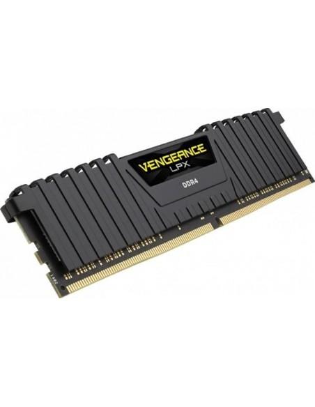 Corsair Vengeance LPX CMK8GX4M1E3200C16 módulo de memoria 8 GB 1 x 8 GB DDR4 3200 MHz
