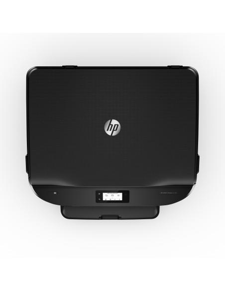 HP ENVY Photo 6230 Inyección de tinta térmica A4 4800 x 1200 DPI 13 ppm Wifi