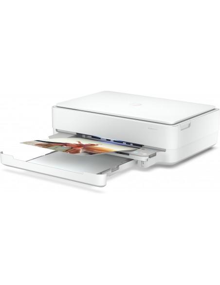 HP ENVY 6020 Inyección de tinta térmica A4 4800 x 1200 DPI Wifi