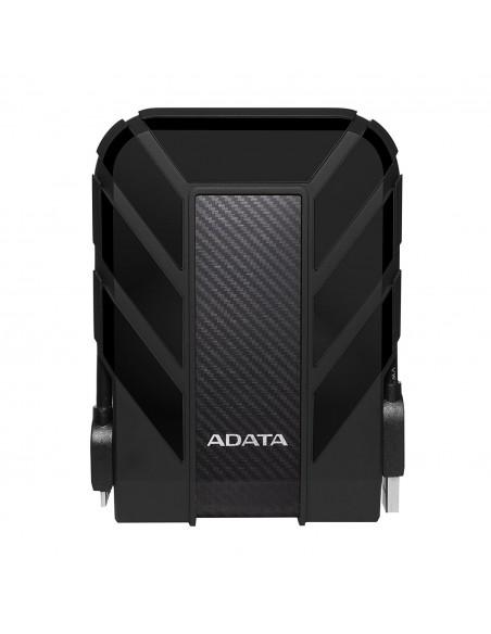 ADATA HD710 Pro disco duro externo 2000 GB Negro
