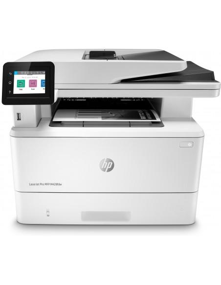 HP LaserJet Pro M428fdw Laser A4 4800 x 600 DPI 38 ppm Wifi