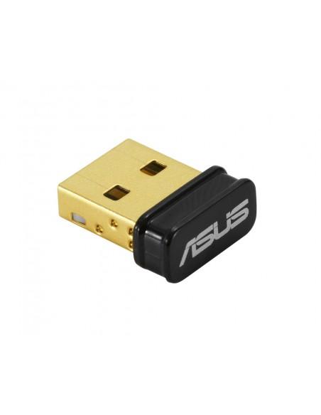 ASUS USB-N10 Nano B1 N150 Interno WLAN 150 Mbit s