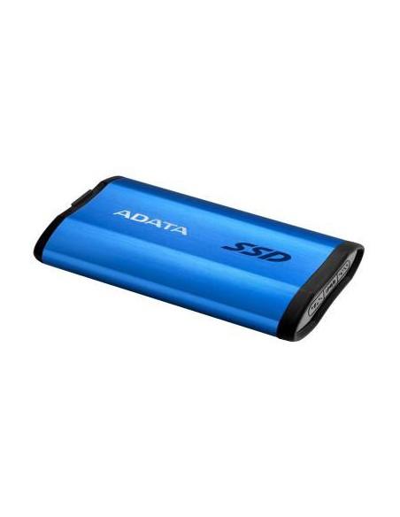 ADATA SE800 1000 GB Azul