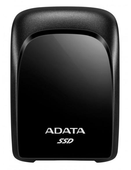 ADATA SC680 960 GB Negro