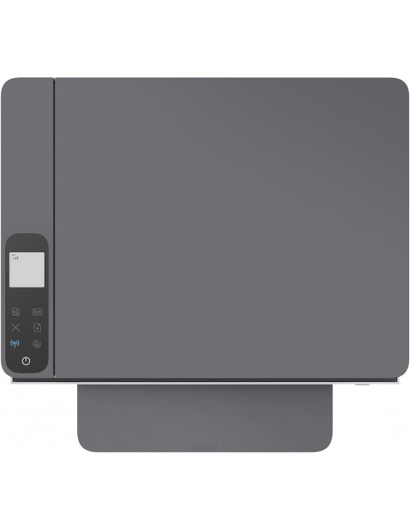HP Neverstop Laser 1202nw A4 600 x 600 DPI 21 ppm Wifi