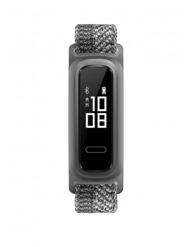 """Huawei Band 4e PMOLED Funda de brazo para monitor de actividad física 1,27 cm (0.5"""") Gris"""