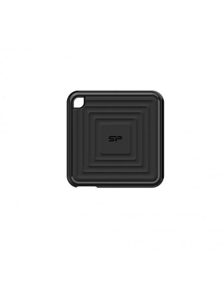 Silicon Power PC60 960 GB Negro