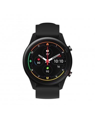 Xiaomi Mi Watch reloj deportivo Pantalla táctil Bluetooth 454 x 454 Pixeles Negro