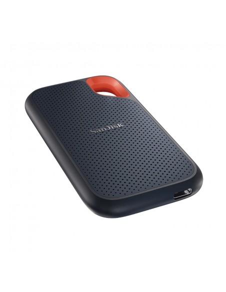 SanDisk Extreme Portable 1000 GB Negro