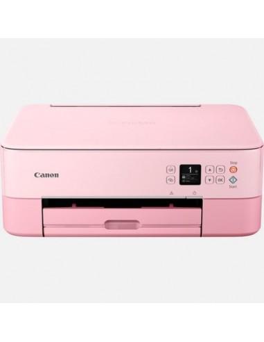 Canon PIXMA TS5352 Inyección de tinta A4 4800 x 1200 DPI Wifi