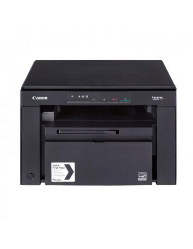 Canon i-SENSYS MF3010 Laser A4 1200 x 600 DPI 18 ppm