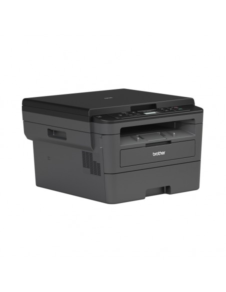Brother DCP-L2510D multifuncional Laser A4 1200 x 1200 DPI 30 ppm