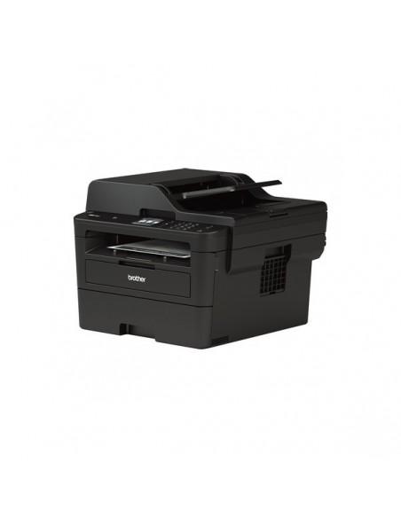 Brother MFC-L2750DW multifuncional Laser A4 1200 x 1200 DPI 34 ppm Wifi