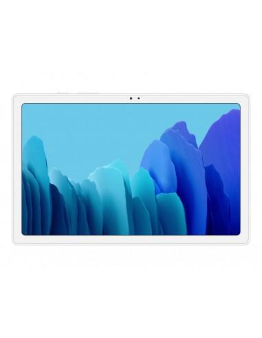 "Samsung Galaxy Tab SM-T500N 64 GB 26,4 cm (10.4"") Qualcomm Snapdragon 3 GB Wi-Fi 5 (802.11ac) Android 10 Plata"