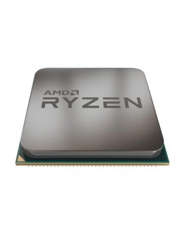 AMD Ryzen 5 3600 procesador 3,6 GHz 32 MB L3 Caja