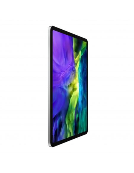 """Apple iPad Pro 1000 GB 27,9 cm (11"""") 6 GB Wi-Fi 6 (802.11ax) iPadOS Plata"""