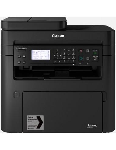 Canon MF264dw Laser A4 1200 x 1200 DPI 28 ppm Wifi