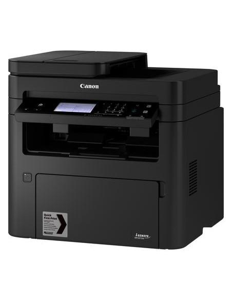 Canon i-SENSYS MF267dw Laser A4 1200 x 1200 DPI 28 ppm Wifi