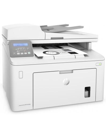 HP LaserJet Pro M148dw Laser A4 1200 x 1200 DPI 28 ppm Wifi