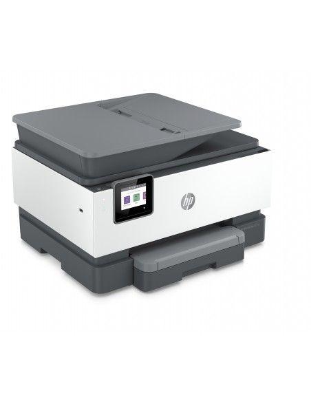 HP OfficeJet Pro 9010e Inyección de tinta térmica A4 4800 x 1200 DPI 22 ppm Wifi