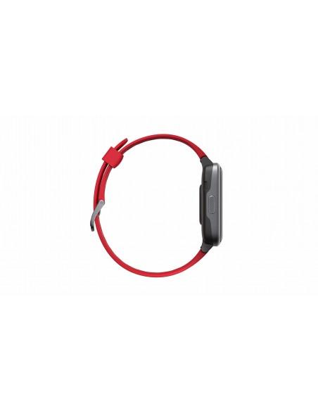 "Leotec MultiSport WorldFit 3,05 cm (1.2"") TFT Rojo"