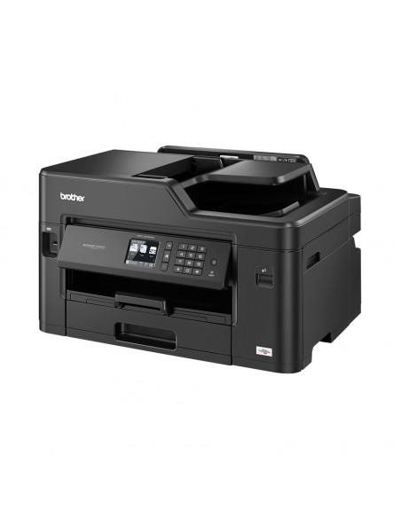 Brother MFC-J5330DW multifuncional Inyección de tinta A3 4800 x 1200 DPI 35 ppm Wifi