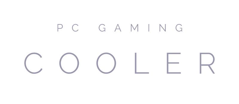 PC Gaming Pro