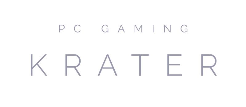 PC Gaming Última Master Race