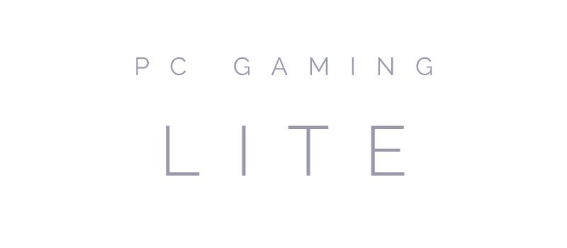 PC Gaming Supra