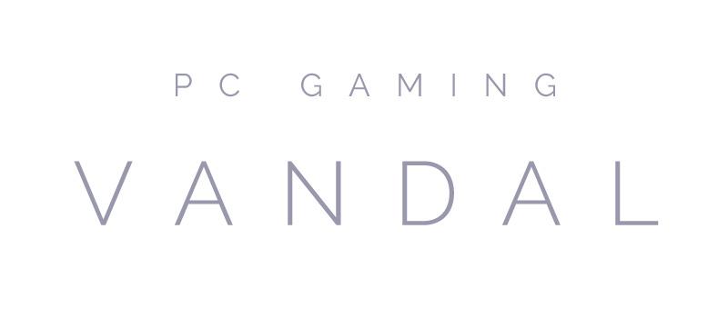 PC Gaming Élite