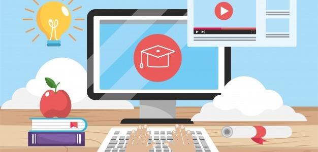 La informática en la educación y la expansión de la empresa